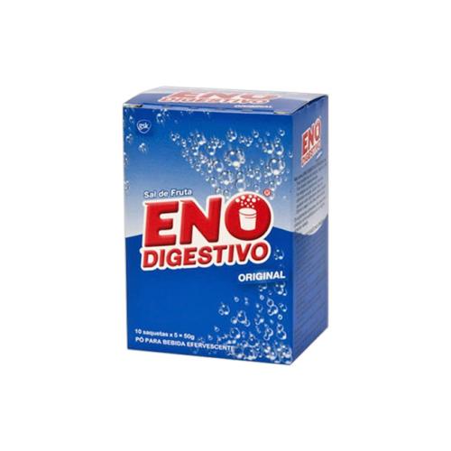 7341255-Eno-Digestivo-Original—5g-x10-Saquetas