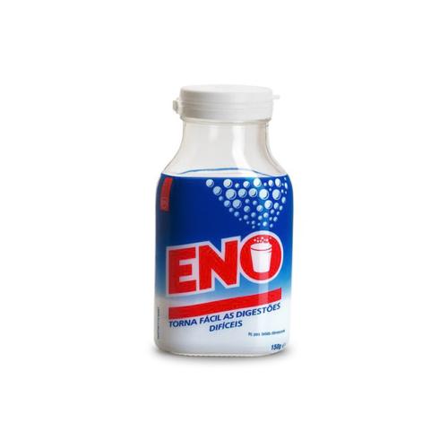 7341289-Eno-Digestivo-Original-Frasco—150g