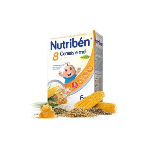 7344283-Nutribén-8-Cereais-Mel-Digest-Não-Láctea-–-300g