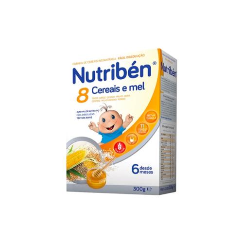 7344291-Nutribén-8-Cereais-Mel-4-Frutas-Não-Láctea-–-300g