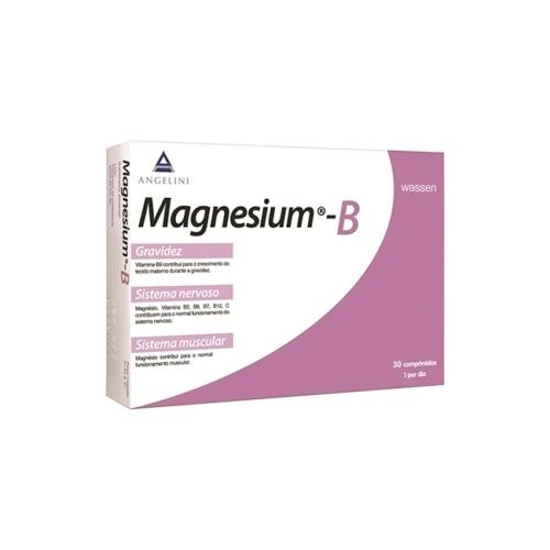 7344382-Magnesium-B—30-Comprimidos