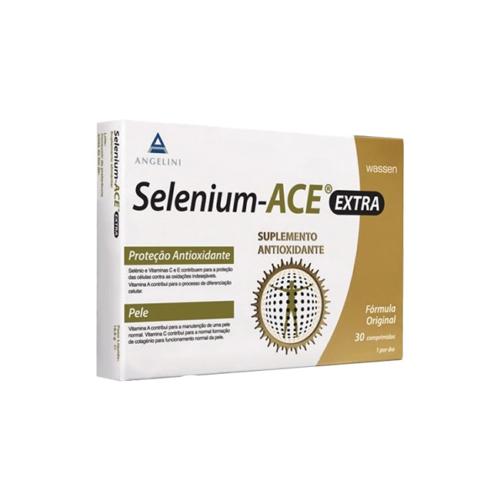 7344390-Selenium-ACE-Extra—30-Comprimidos
