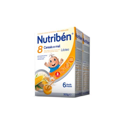 7353060-Nutribén-8-Cereais-Mel-Láctea-2-x-300g