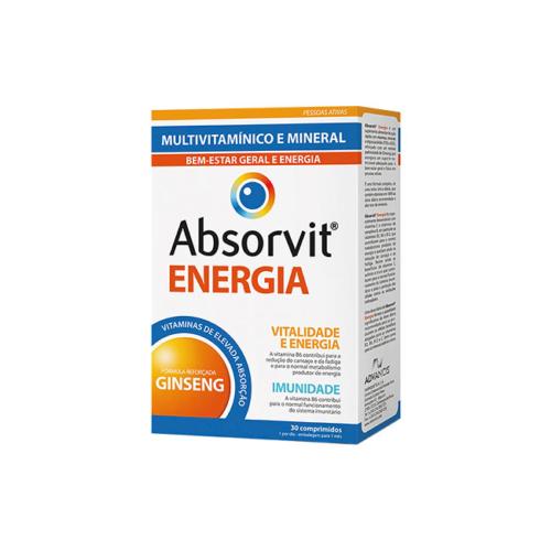 7353607-Absorvit-Energia—30-Comprimidos