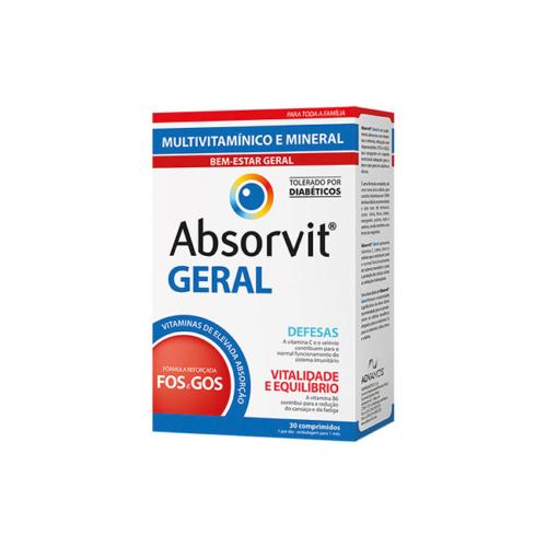 7353615-Absorvit-Geral—30-Comprimidos