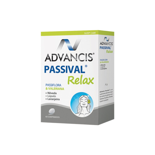 7355883-Advancis-Passival-Relax—30-Comprimidos