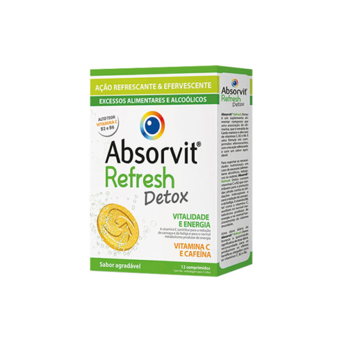 7355958-Absorvit-Refresh—12-Comprimidos-Efervescentes