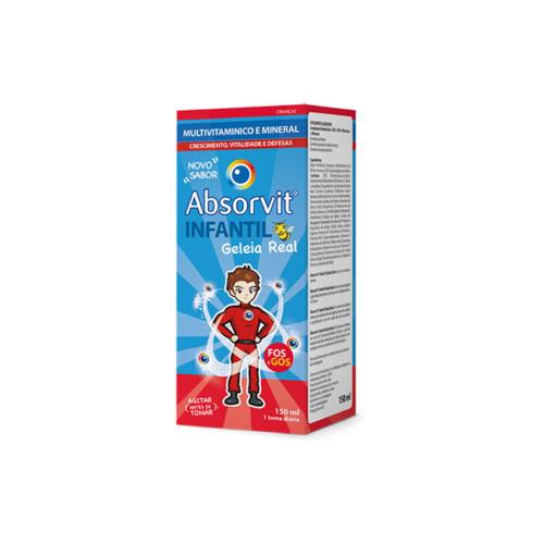 7356840-Absorvit-Infantil-Geleia-Real-Xarope-–-150ml