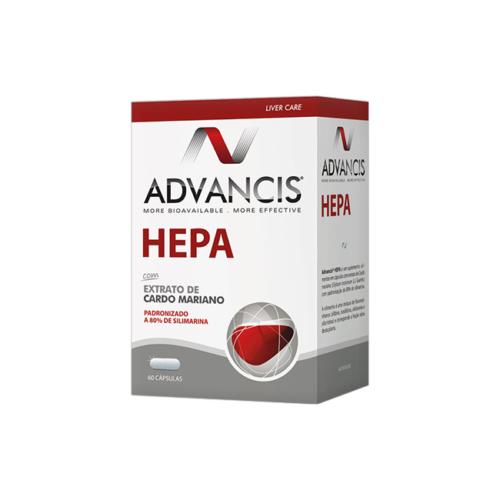7359372-Advancis-Hepa—60-Cápsulas