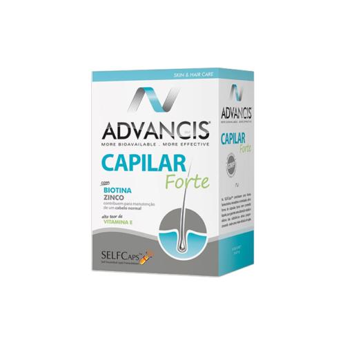 7359398-Advancis-Cápsulas-Forte-60-Cápsulas