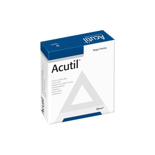 7359992-Acutil—30-Cápsulas