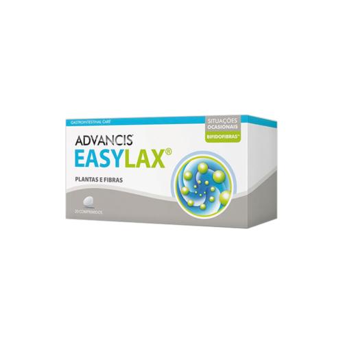 7373548-Advancis-Easylax—20-Comprimidos