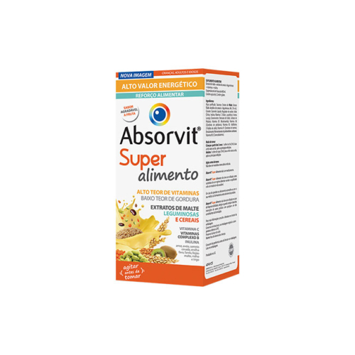 7376178-Absorvit-Super-Alimento-Xarope—200ml