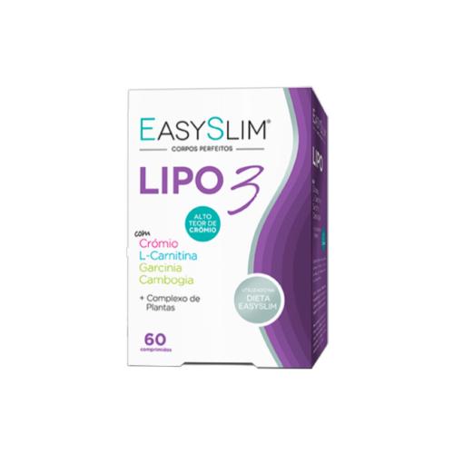7377234-Easyslim-Lipo-3—60-Comprimidos