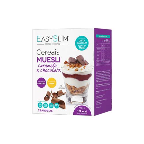 7381798-Easyslim-Muesli-Caramelo-e-Chocolate—7x-30g