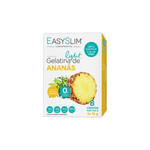 7382903-Easyslim-Gelatina-Light-Ananás—2x-15g