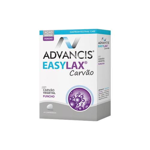 7383349-Advancis-Easylax-Carvão-Vegetal-+-Funcho—45-Comprimidos