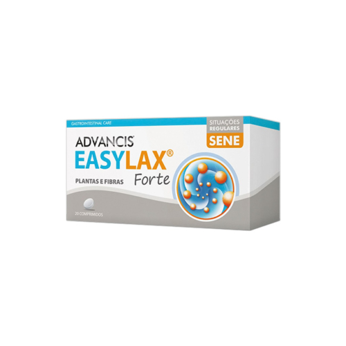 7383356-Advancis-Easylax-Forte—20-Comprimidos