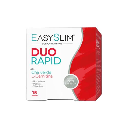7384164-Easyslim-Duo-Rapid-Ampolas-x15—10ml