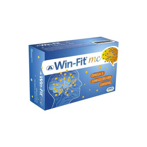 7385179-Win-Fit-mc—30-Cápsulas