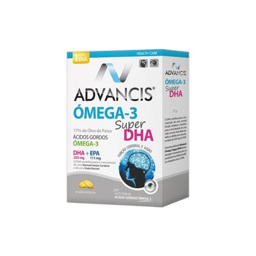 7391706-Advancis-Omega-3-Super-DHA—30-Cápsulas