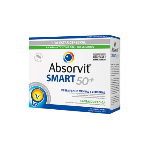 7393082-Absorvit-Smart-50+—30-Ampolas