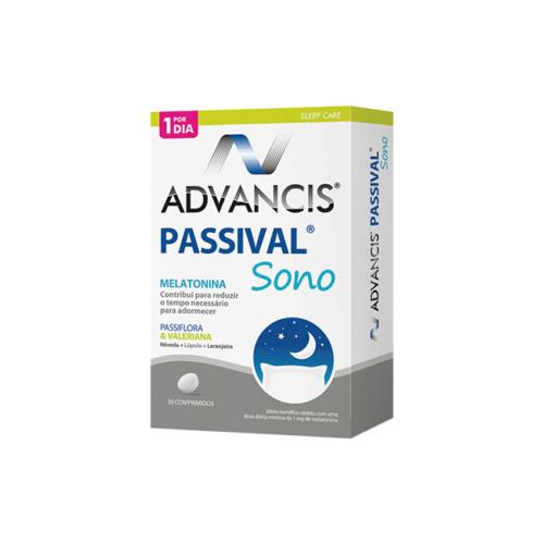 7395129-Advancis-Passival-Sono—30-Comprimidos