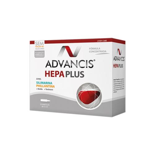 7395392-Advancis-Hepa-Plus—15ml-x20-Ampolas