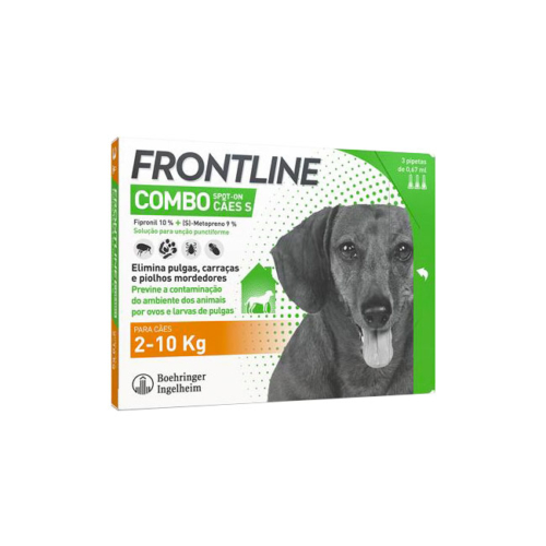 7429423-Frontline-Combo-Spot-On-S-67mg-–-Cães-2-10Kg-–-x3-Pipetas