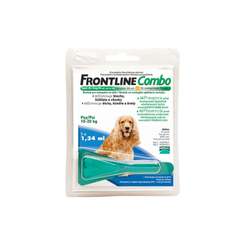 7431890-Frontline-Combo-Spot-On-M-134mg—Cães-10-20Kg—1x-Pipeta