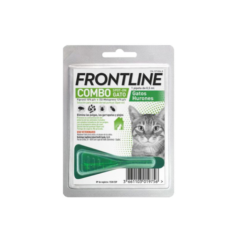 7431973-Frontline-Combo-Spot-On-50mg-Gatos-e-Furões—1x-Pipeta