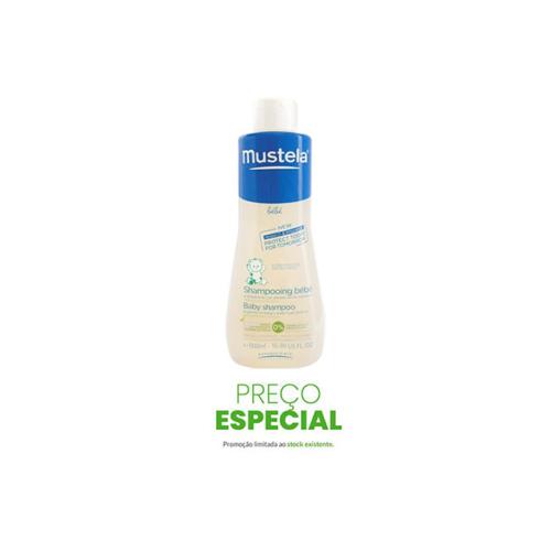 7470450-Mustela-Champô-Suave-500ml-c-Preço-Especial