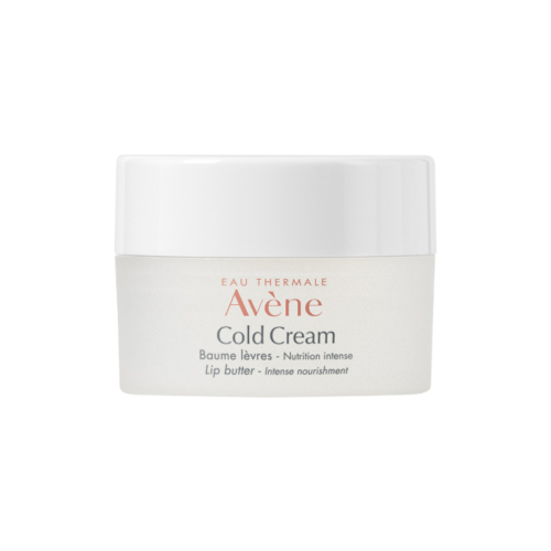 7480822-Avène-Cold-Cream-Bálsamo-Lábios-–-10ml