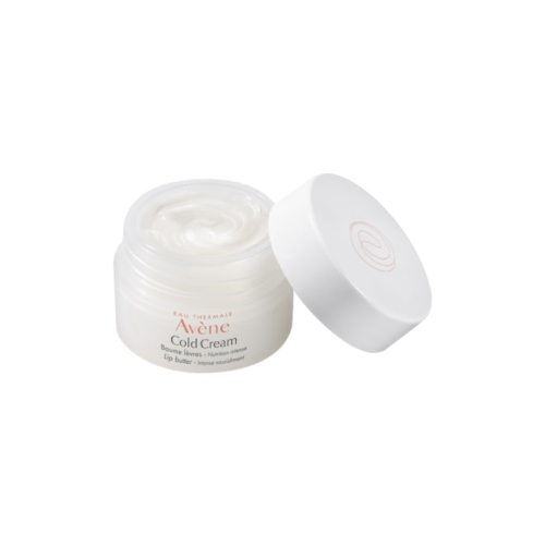 7480822-Avène-Cold-Cream-Bálsamo-Lábios_1-–-10ml