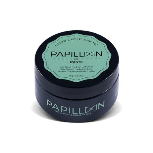 7483198-Papillon-Paste-Cera-Fixação-Média—75g
