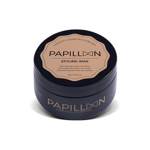 7483206-Papillon-Styling-Cera-Fixação-Forte—75g