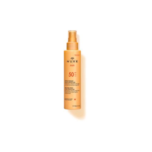 7483263-Nuxe-Spray-Fundente-Proteção-Alta-SPF-50—150ml