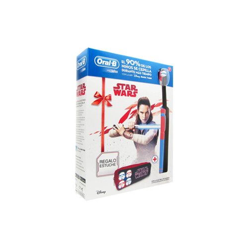 7771246-Oral-B-Escova-de-Dentes-Elétrica-Stages-Star-Wars-com-Oferta-de-Estojo