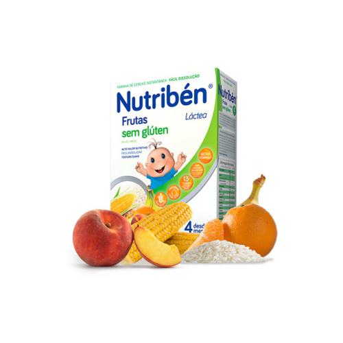 7842807 nutriben frutas lactea sem gluten