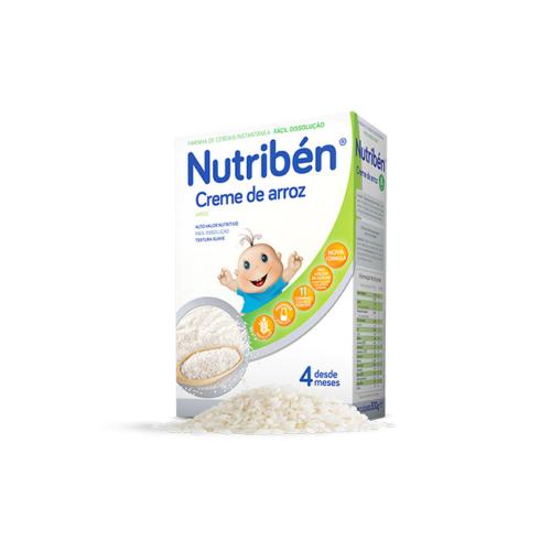 7843136-Nutribén-Creme-Arroz-Não-Láctea