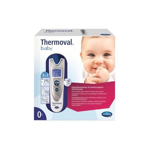 6966291-Thermoval-Baby-Termómetro