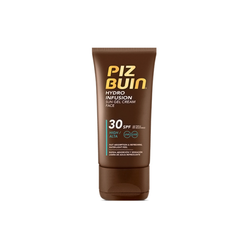 6275909-Piz-Buin-Hydro-Infusion-Gel-Creme-Face-SPF30—50ml