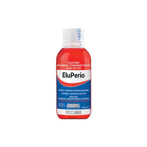 6882258-EluPerio-–-300-ml