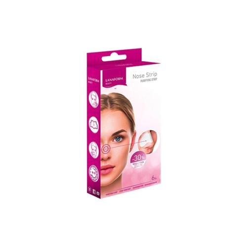 6029660-Lanaform-Nose-Strip
