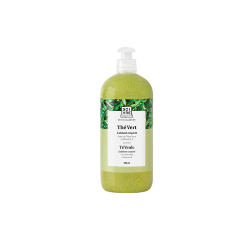 6215459-Soivre-Detox-Esfoliante-Corporal-Chá-Verde—500ml