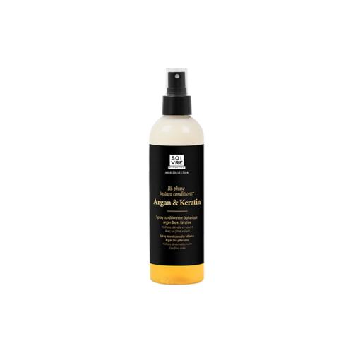 6222067-Soivre-Spray-Condicionador-Bifásico-Argão-Queratina