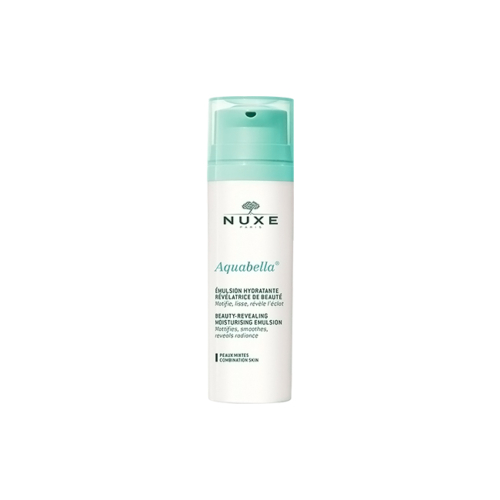 6224907-Nuxe-Aquabella-Emulsão-Hidratante—50ml