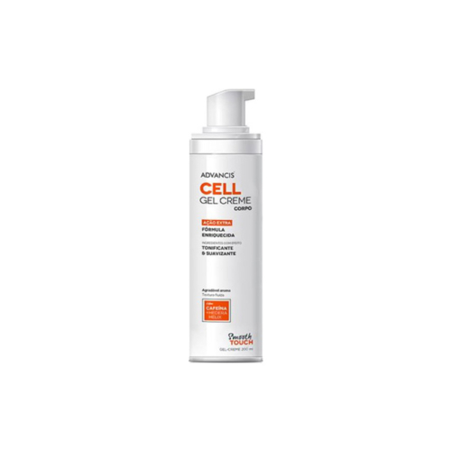 6237719-Advancis-Cell-Gel-Creme-Corpo—200ml