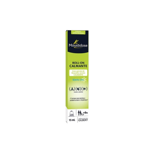 6277954-Moustidose-Roll-On-Calmante-–-15ml
