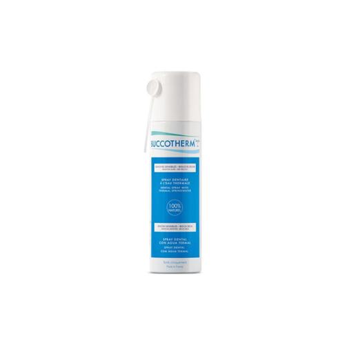 6280073-Buccotherm-Spray-Dentário-–-200ml